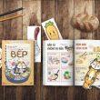 Tuyển tập 9 quyển sách dạy nấu ăn hay nhất hiện nay