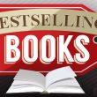 Top 10 quyển sách hay Best Seller do bạn đọc bình chọn