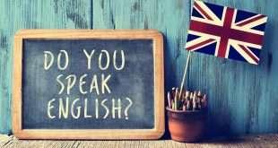 Top 7 quyển sách luyện phát âm tiếng Anh hay nhất hiện nay