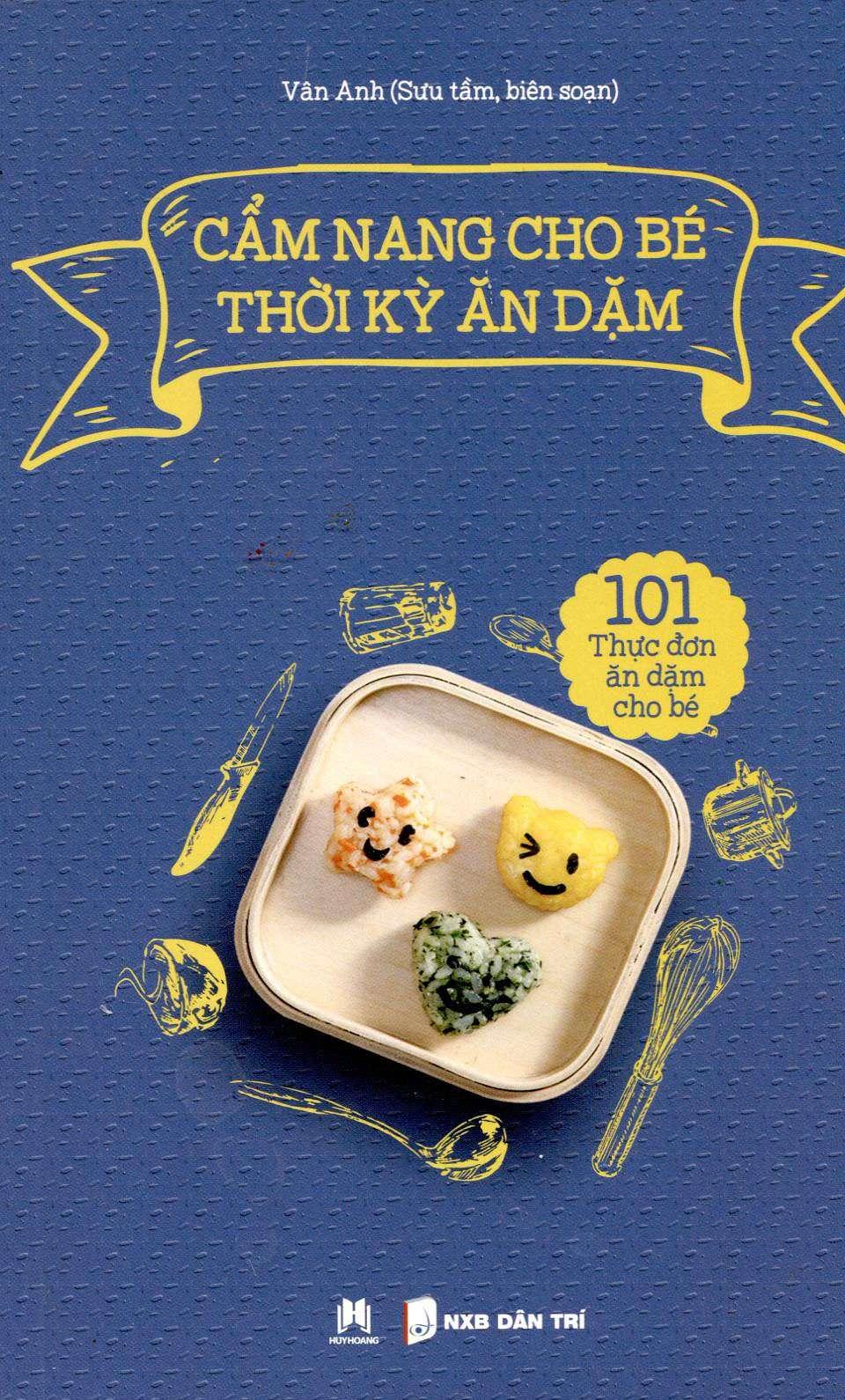 sach-day-an-dam-cam-nang-cho-be-thoi-ky-an-dam