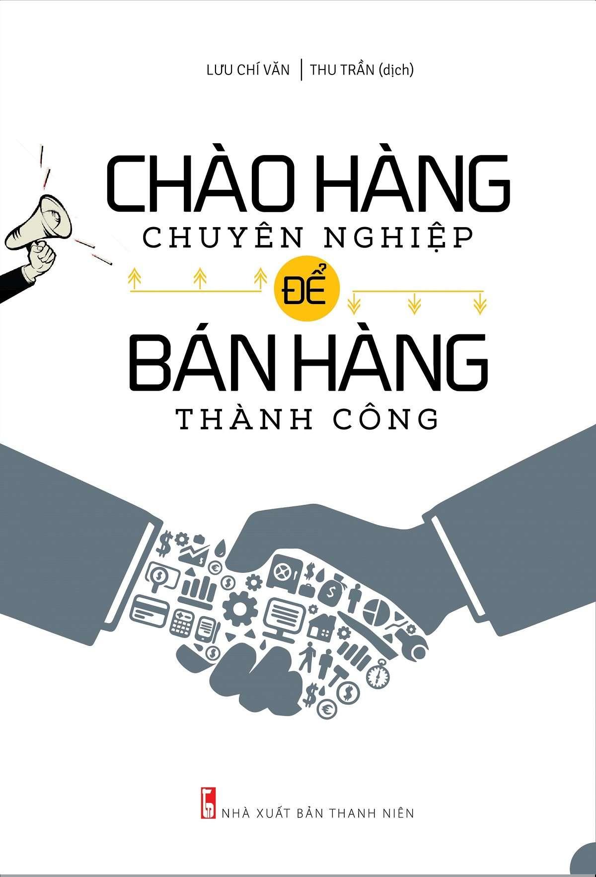 sach-day-ban-hang-chao-hang-chuyen-nghiep-de-ban-hang-thanh-cong