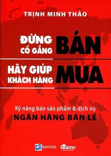 sach-day-ban-hang-dung-co-gang-ban-hay-giup-khach-hang-mua