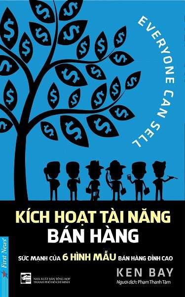 sach-day-ban-hang-kich-hoat-tai-nang-ban-hang