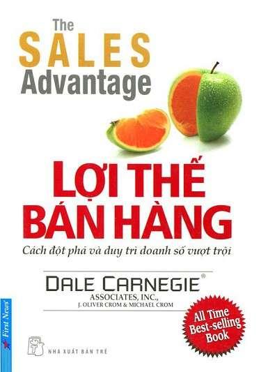 sach-day-ban-hang-loi-the-ban-hang