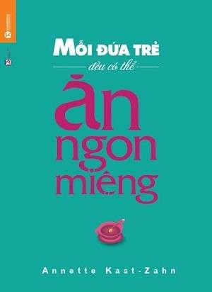 sach-day-an-dam-moi-dua-tre-deu-co-the-an-ngon-mieng