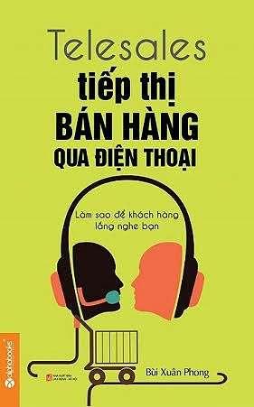 sach-day-ban-hang-telesales-tiep-thi-ban-hang-qua-dien-thoai