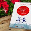 Tuyển tập 10 quyển sách dạy con kiểu Nhật hay nhất hiện nay
