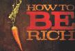 Tuyển tập sách hay dạy làm giàu bán chạy nhất hiện nay