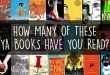 27 quyển sách hay nên đọc nhiều lần trong đời