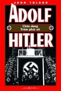 adolf-hitler-chan-dung-trum-phat-xit-ebook