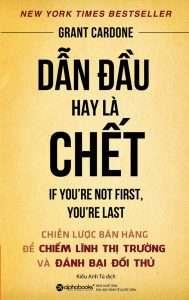 dan-dau-hay-la-chet-ebook