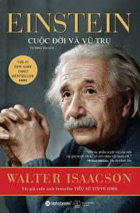 einstein-cuoc-doi-va-vu-tru-ebook