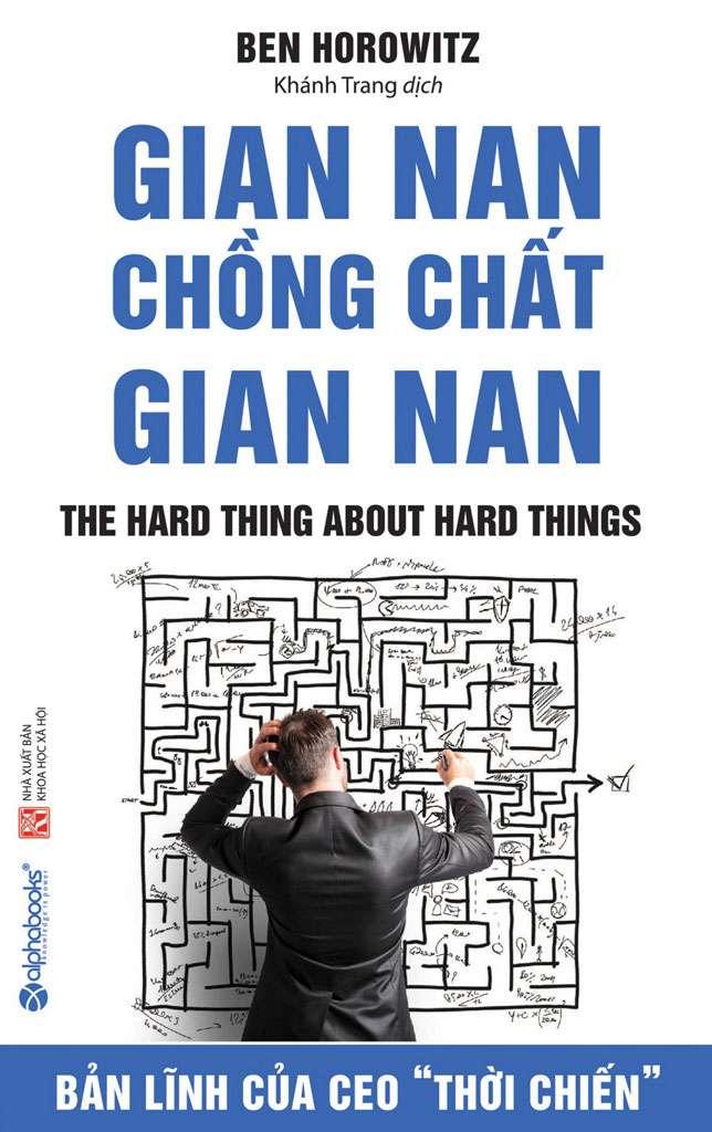 gian-nan-chong-chat-gian-nan-ebook