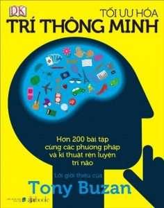 Toi uu hoa tri thong minh 236x300 9 quyển sách rèn luyện trí não hiệu quả nhất nên đọc