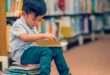 10 quyển sách hay cho bé 5 tuổi nên đọc