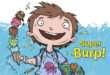 10 quyển sách hay cho bé 6 tuổi nên đọc