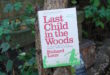 10 quyển sách hay dạy trẻ hiệu quả nên đọc