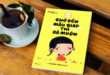 10 quyển sách hay giáo dục trẻ nên đọc