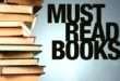15 quyển sách hay nhất thế giới nên đọc một lần trong đời
