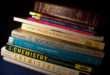 10 quyển sách hay sinh viên nên đọc