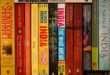 10 quyển sách hay về Ấn Độ nên đọc