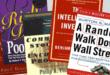 10 quyển sách hay về chứng khoán nên đọc