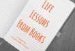 10 quyển sách hay về cuộc sống ý nghĩa nên đọc