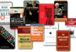 10 quyển sách hay về đầu tư chứng khoán nên đọc