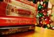 7 quyển sách hay về Giáng Sinh ý nghĩa nên đọc