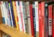 10 quyển sách hay về Hàn Quốc nên đọc