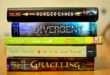 10 quyển sách hay về tuổi trẻ bạn trẻ nên đọc