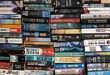 10 quyển sách tiếng anh hay nên đọc một lần trong đời