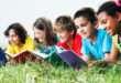 15 quyển sách hay cho học sinh cấp 2 nên đọc