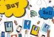 10 quyển sách hay về bán hàng online nên đọc