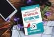 10 quyển sách hay về bất đẳng thức nên đọc