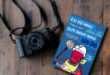 10 quyển sách hay về đàn ông nên đọc