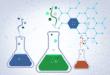 10 quyển sách hay về hóa học nên đọc