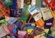 10 quyển sách hay về học tiếng Anh nên đọc
