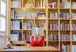 7 quyển sách hay về hướng nghiệp bạn trẻ nên đọc