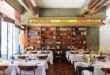 10 quyển sách hay về kinh doanh nhà hàng nên đọc