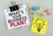 7 quyển sách hay về lập kế hoạch kinh doanh nên đọc