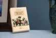 10 quyển sách hay về lịch sử Việt Nam nên đọc