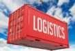 7 quyển sách hay về logistics nên đọc