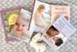 8 quyển sách hay về mang thai nên đọc