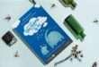 10 quyển sách hay về nuôi dạy con nên đọc
