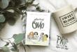 10 quyển sách hay về PR nên đọc