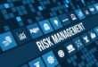 4 quyển sách hay về quản trị rủi ro nên đọc