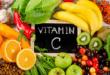 5 quyển sách hay về vitamin nên đọc