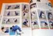 7 quyển sách hay về võ thuật nên đọc