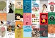 25 sách hay của nhà xuất bản Trẻ bạn nên đọc